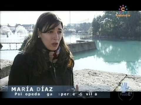 ▶ Asociación Síndrome de Asperger Sevilla - YouTube