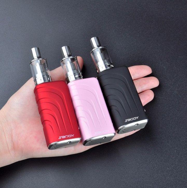 Easy vape cigar & electronic cigarette for sale in riyadh DAN 30-40w mod from Sbody# vape cigar %2526 electronic cigarette for sale in riyadh#Health & Medical#cigarette