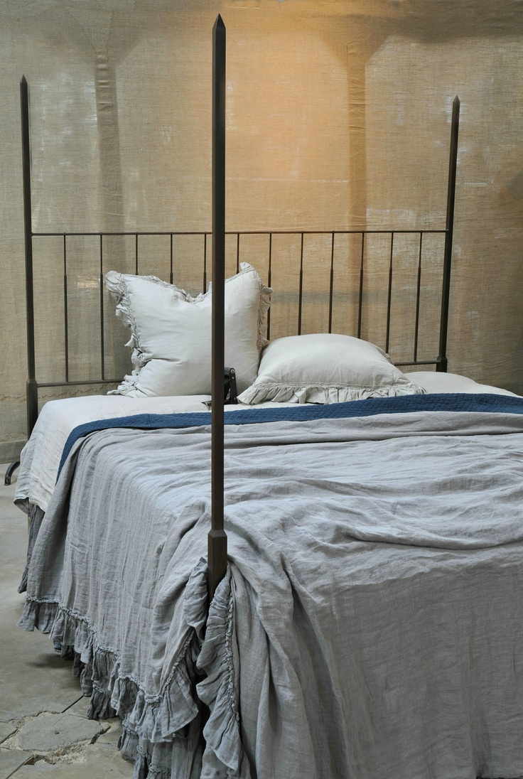 Shelter Bed 16 best One of a Kind Beds at