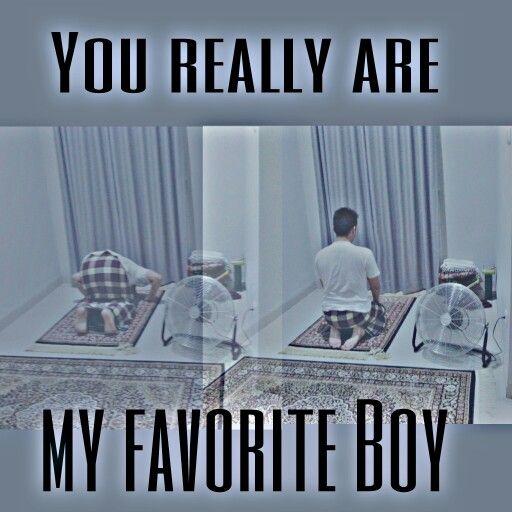 Favorite boy #boy #boyfriend #inspiration