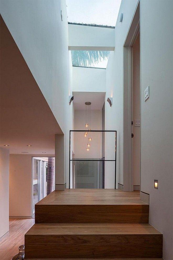 Meryl Streep House best 25+ meryl streep house ideas only on pinterest | its