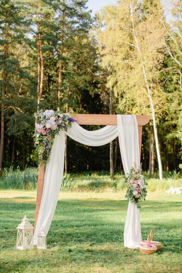 Country Vintage Outdoor Wedding Rustic Wedding Chic Rusticcountrywed Vintage Outdoor Weddings Rustic Country Wedding Decorations Outdoor Wedding Decorations