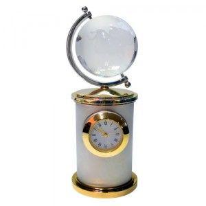 [MINI CLOCK]CrystalTower