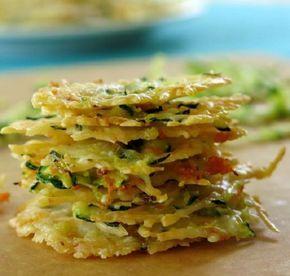 Zöldség csipsz. Készíts legalább olyan finom, de sokkal egész...