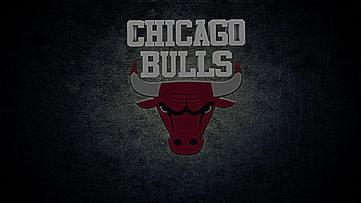 nice chicago bulls wallpapers