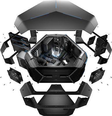 Crypto Currency Mining Equipment GeForce I #BitCoinMining