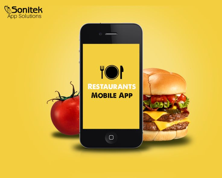 Interested in a Restaurant Mobile App? You gotta check this out - http://www.sonitekapps.com/blog/3-features-your-restaurant-mobile-app-must-have/ ‪#‎AppsForBusiness‬ ‪#‎WeBuildApps‬