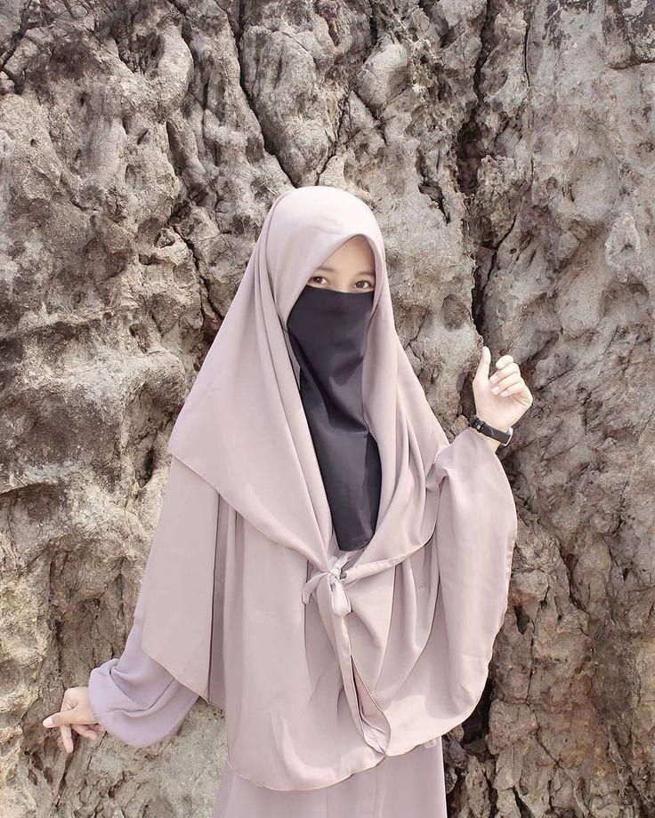 Women soft heart muslimah hardcore sex
