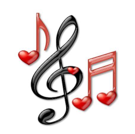 ‿✿⁀ Music ‿✿⁀