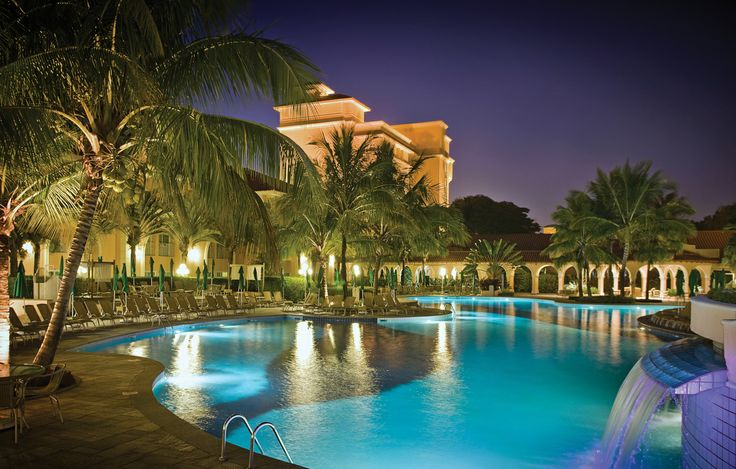 Preferred Hotel Group | Ultimate Collection of Luxury Hotels & Resorts