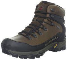 Merrell Men's Mattertal Gore-Tex Waterproof Hiking Boot,Dark Earth,11 M US Merrell,http://www.amazon.com/dp/B008J3HFSK/ref=cm_sw_r_pi_dp_FZjatb1Q717SXY8C