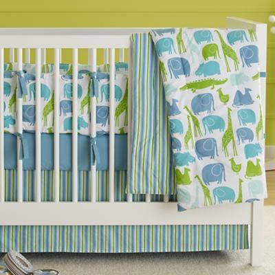9 Best Nursery Room Images On Pinterest Child Room