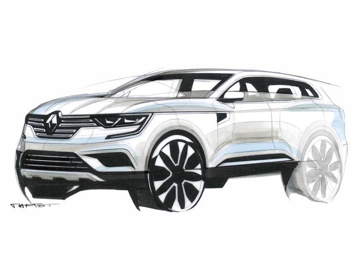 http://www.cardesign.ru/files/gallery/photo/part_23/232726/file/2016-Renault-Koleosi-28.jpg