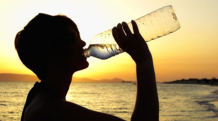 It is very important that one should keep themselves health and hydrate. It is very important for the people to keep themselves hydrate.  http://dailyhealthtipz.com/6-big-myths-hydration/