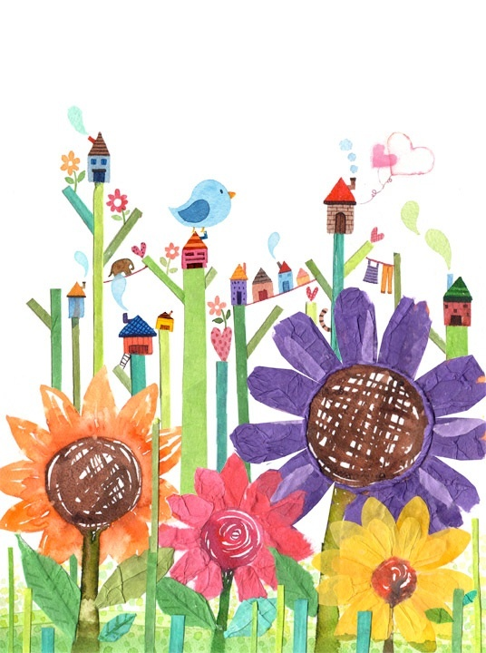 104 Best Inspiration Seeds Images On Pinterest Pretty Pictures Drawings And Water Colors
