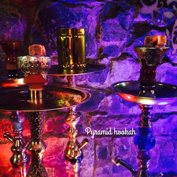 HOOKAH TUESDAYS‼️@The HUB  ‼️‼️FREE ENTRY ‼️‼️  Hookah Tuesdays‼️  @The Hub, 27 Michael street, Waterford.   Every Tuesdays‼️No gate fee‼️ Hookahs/Shisha for €9.99‼️ 5pm-11pm‼️ Bring your friends‼️ Scrabble, Playing cards, Monopoly, Chessboards etc are available.  @pyramidhookah #pyramidhookahtuesdays  #hookah #shisha #waterford #hookahlife #shishatime #hookahlounge #shishabar #ireland #pyramidhookah