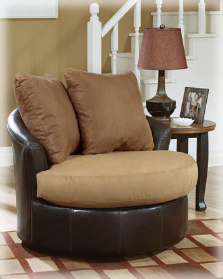 round swivel chair rooms decor pinterest chairs furniture and