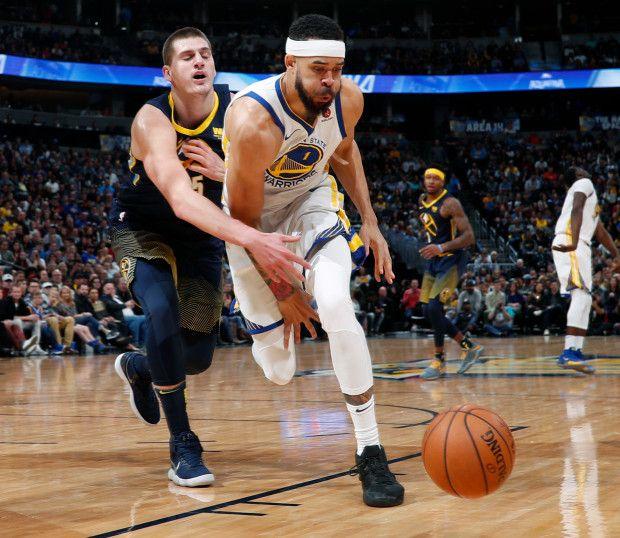 Denver Nuggets X Golden State Warriors: 3153 Best Golden State Warriors Images On Pinterest