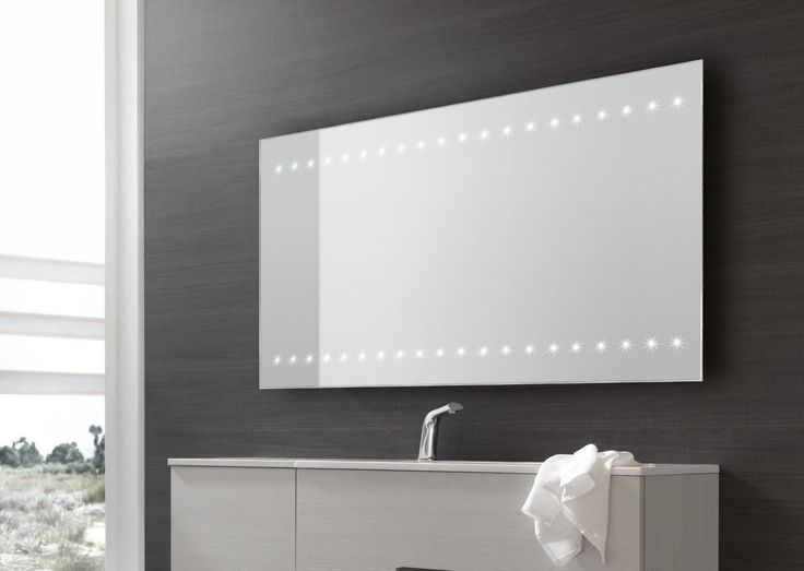 Bathroom Mirror Lights 900 X 600 27 best vanità & casa images on pinterest | home, lighting and