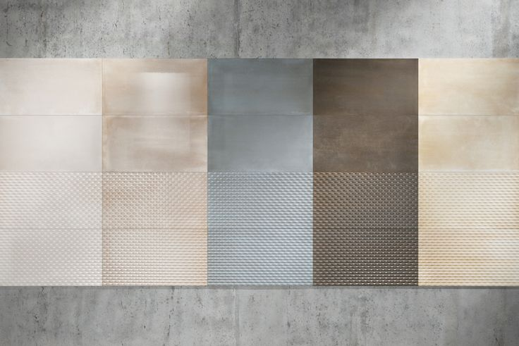 FRAME Wall tiles by FAP ceramiche
