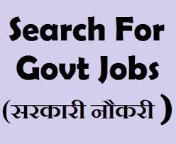 #Govt_Jobs_in_India  We provide latest government jobs alerts from various indian govt sectors which includes banking, civil, railways, forces, defence, engineering and more. Join our newsletter and keep upto date for latest govt job alerts. We update our govt jobs or #sarkar_naukri on a daily basis.  http://www.inditest.com/government-jobs/
