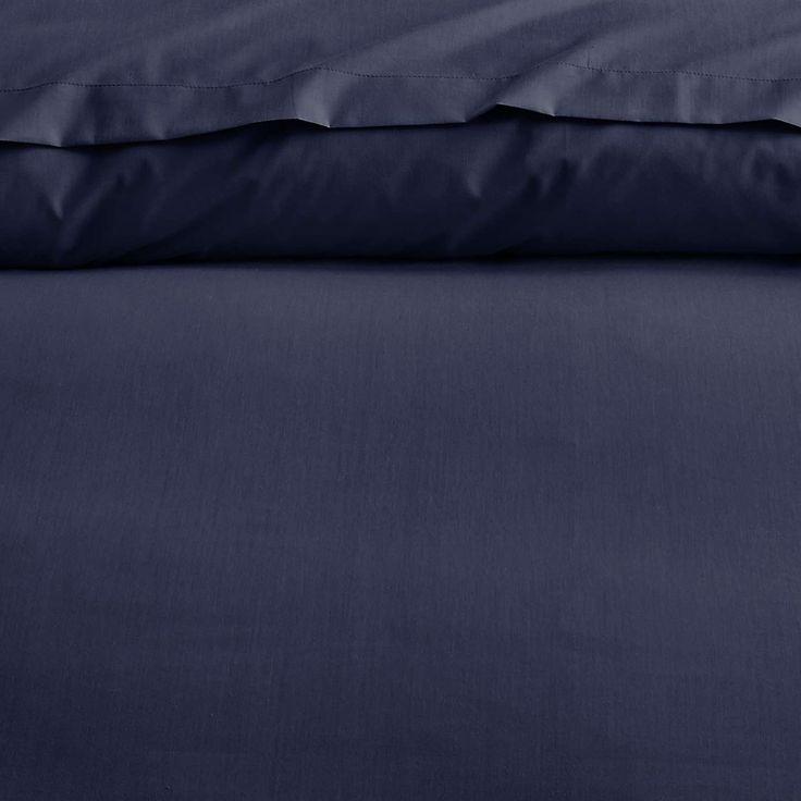 http://www.dunelm.com/product/brushed-cotton-navy-duvet-cover-1000096535?searchTerm=king%20brushed%20duvet
