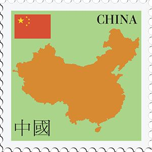 China facts - interesting fun facts about China