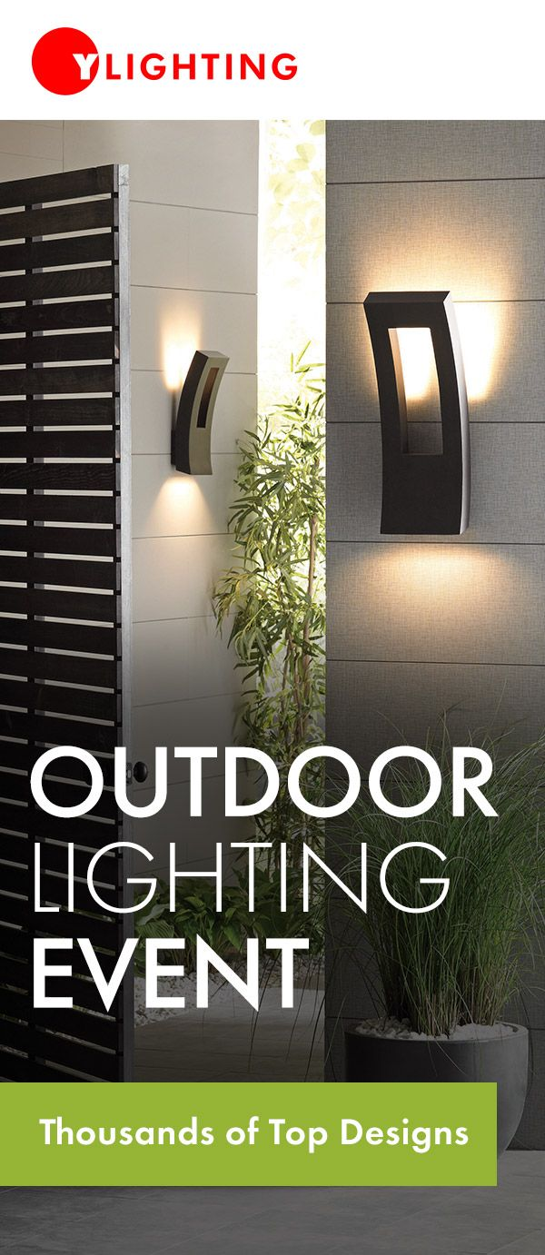 150 best Outdoor Living images on Pinterest | Backyard ideas ... Yard Design Ideas Tree Lighting Html on pdf design ideas, article design ideas, datatable design ideas, access design ideas, wordpress design ideas, template design ideas, flash design ideas, form design ideas, basic design ideas, security design ideas, pull quote design ideas, qr code design ideas, weebly design ideas, flowchart design ideas, clipboard design ideas, bootstrap design ideas, css design ideas, cms design ideas, internet design ideas, site design ideas,