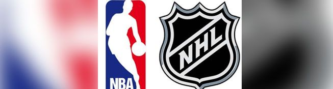 NBA and NHL Live Streams for Kodi XBMC