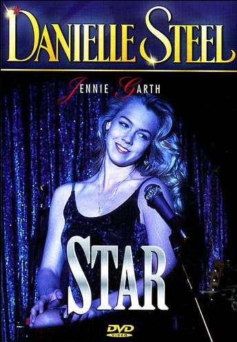 Danielle Steel - Sztár - Romantikus - Megafilmek