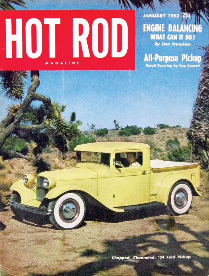 369 best traditional hot rods images on Pinterest   Rat rods ...