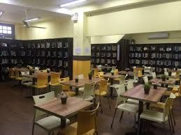 Are you looking for second hand bookstore Singapore? We have all type's second hand books available at actscafe.com.