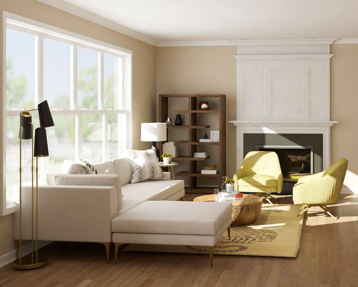 101 best Eclectic Living Room images on Pinterest