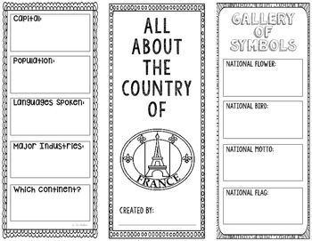 country notebook outline Shop for sermon notebook on etsy, the place to express your creativity through the buying and selling of handmade and vintage goods close beginning of a dialog window, including tabbed navigation to register an account or sign in to an existing account choose country.
