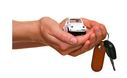 Anaheim California Charities – Car Donation Charities in Anaheim