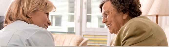 Resources for healthy aging, diet & nutrition, Alzheimer's Disease (Atria Senior Living)