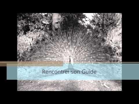 Méditation guidée  Rencontrer son guide intérieur