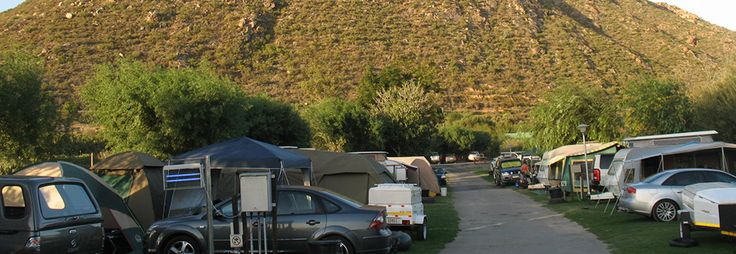 camping accommodation campgrounds smoky cape campground learn more