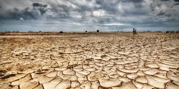 Τι συμβαίνει με τις έγκυρες έρευνες; - Προβλέπουν έλλειψη νερού το 2040 στην Ελλάδα ενώ πνίγεται στις βροχές;