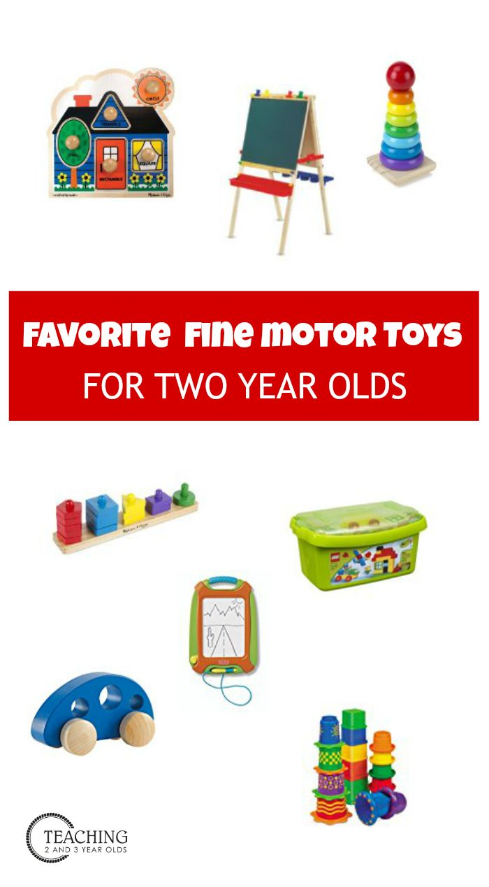 Toys For 17 Year Olds : Best images about teaching and year olds on
