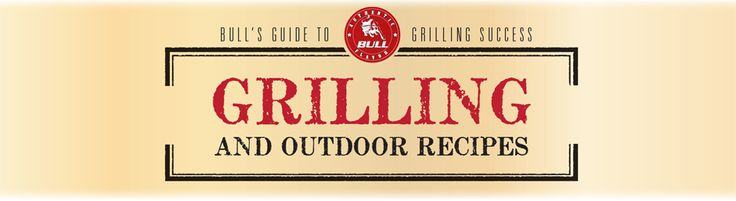 Bull BBQ Blog | Changing The Way You Barbeque