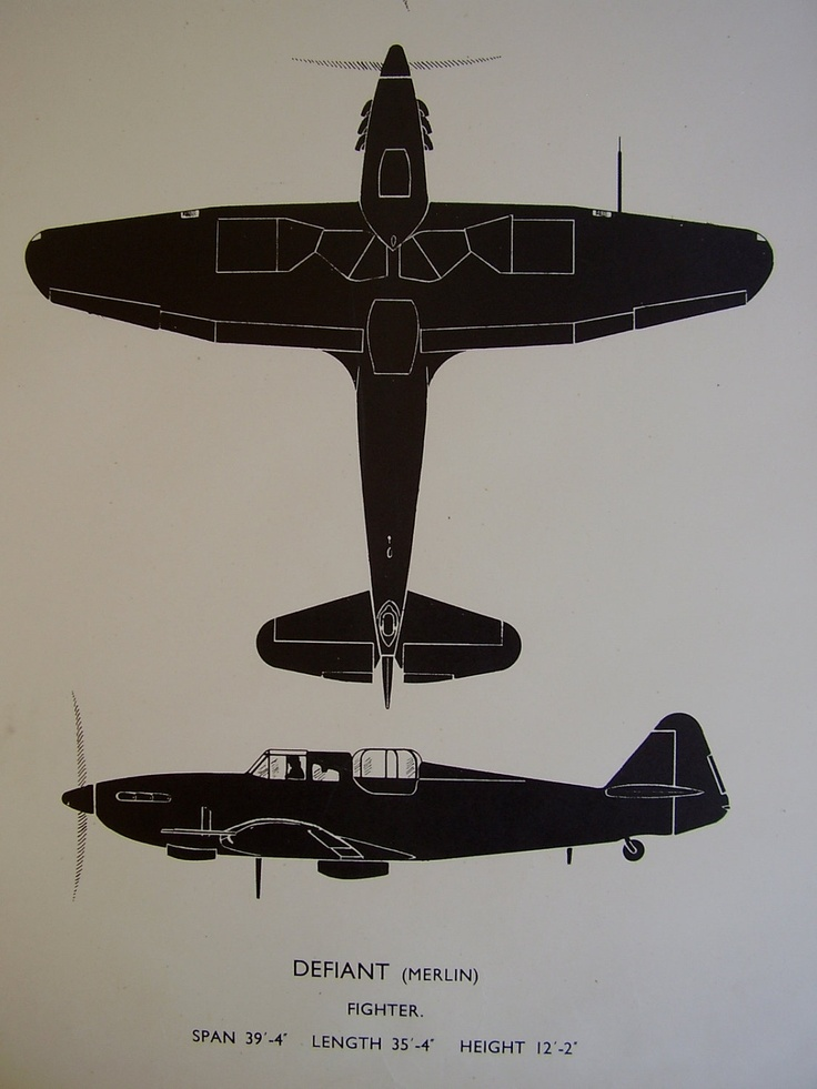 british air warfare A rare one off artists personal presentation print to battle of britain ace, wing  commander bob doe the print depicts a spitfire flying above the clouds during  the.