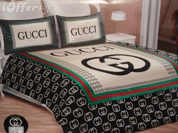 Comforter Sheet Set Nice I M Gucci Baby Versacebedding