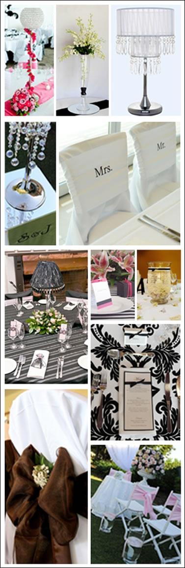 119 best wedding decorations images on pinterest wedding decorations simply elegant wedding and events lewiston south australia junglespirit Gallery
