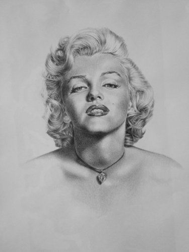 9 best marilyn monroe posters images on pinterest
