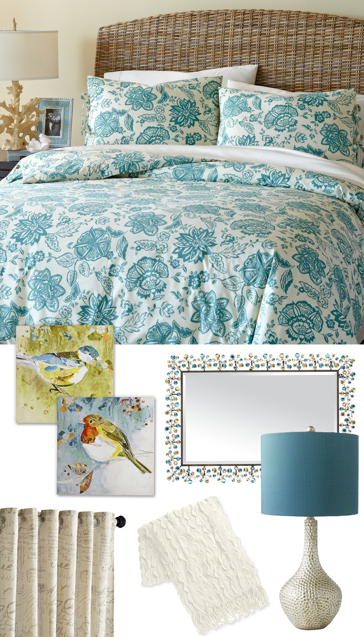 32 best images about pier 1 bedroom decor on pinterest paper