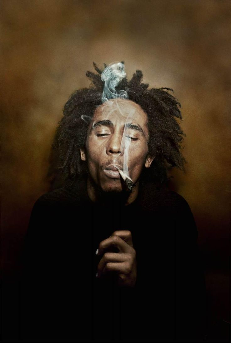 Legendary Photographer Dennis Morris on Bob Marley, Johnny Rotten, and Getting Shot