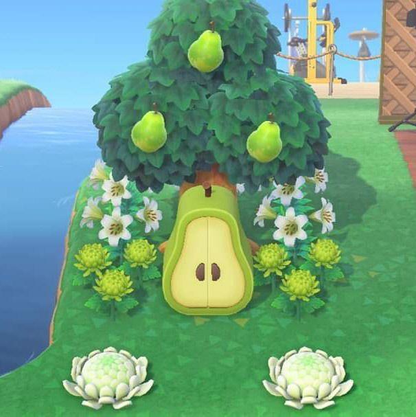 Animal Crossing New Horizons Island Ideas In 2020