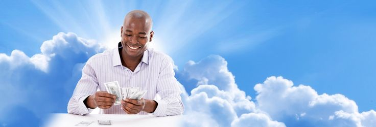 Easy Online Loans: Fast Cash Loans with Easy Financing might be exactly what you need. Our other loan options include Small Personal Loans, Quick Cash Loans, Bad Credit Loans, Same Day Loans.Visit us : http://www.easyfinancing.co.nz/fast-cash-loans/