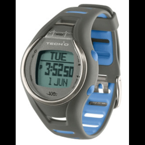 $80 Starting Bid: Accelerator Pro Trainer Womens Fitness Watch http://www.outbid.com/auctions/1720#5